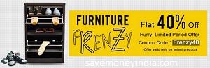 furniture-frenzy