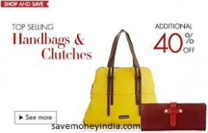 handbags40