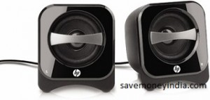 hp-compact-2-0-speakers