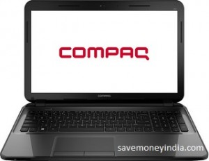 hp-compaq-notebook