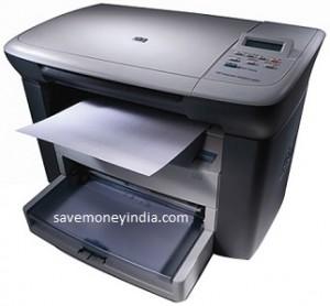 Hp Laserjet M1005 Multi Function Printer Rs 11596 Amazon
