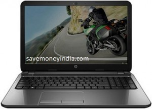 Free savemoneyindia part 338 hp laptop 15 d008tu brand offers rs 19611 standard chartered cards or rs 21790 flipkart fandeluxe Gallery