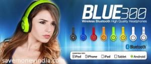 idance-blue-300