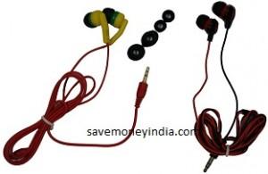 ihip-headphones
