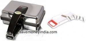 jaipan-toaster-slicer