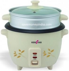 kenstar-cookmate