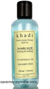 khadi-bath-oil