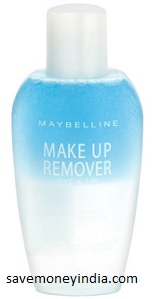 maybelline-make-up-remover