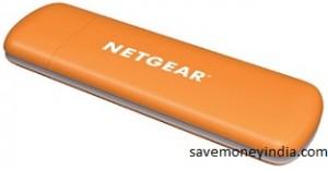 netgear-ac327u