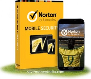 norton-mobile