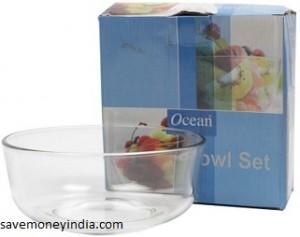 ocean-bowl-set