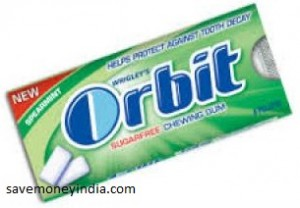orbit-sugarfree