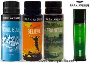 park-avenue-combo