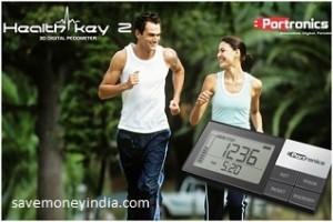 portronics-healthkey2