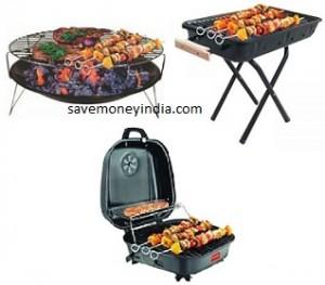 prestige-grill