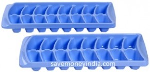 priceware-ice-tray