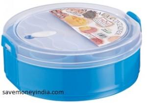 prime-masala-container