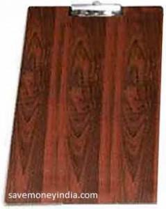 roger-board