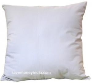 ruhaan-cushion