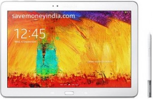 samsung-galaxy-note-10-1-p601