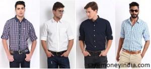 shirts472