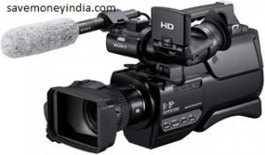 sony-hxr-mc1500p-camcorder