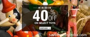 toys40
