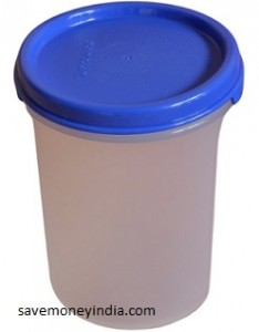 tupperware-440ml