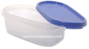 tupperware-500ml
