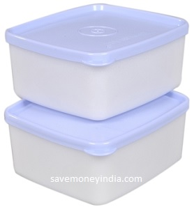 tupperware-cool-fresh