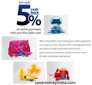 visa-debit-cashback