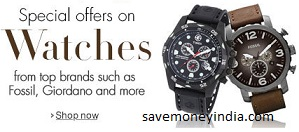 watches-special