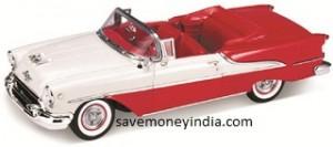 welly-1955-oldsmobile-super-88