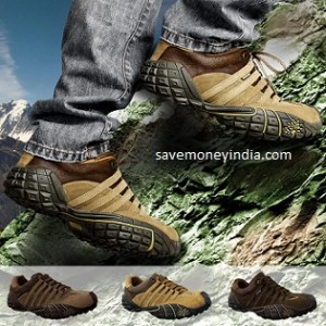 woodland-outdoor-shoes