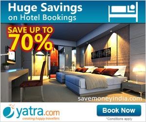 yatra-hotels