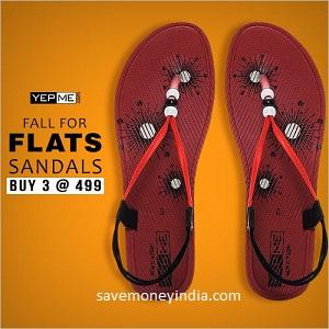 yepme-sandals499