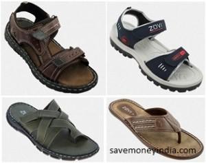 zovi-sandals