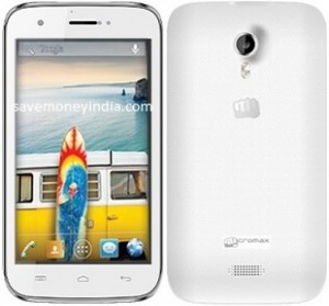 Micromax-Canvas-Lite-A92