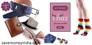 accessories-b2g1