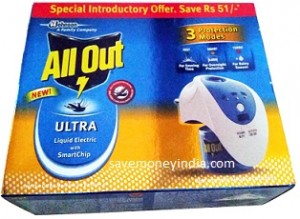 all_out_ultra_smart_chip