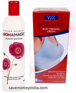 aroma-vlcc
