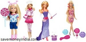 barbie-dolls
