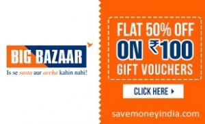 big-bazaar50