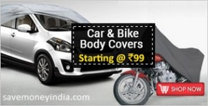 bike_body_cover_banner