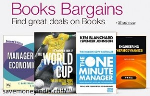 books-bargains