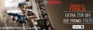 bosch25