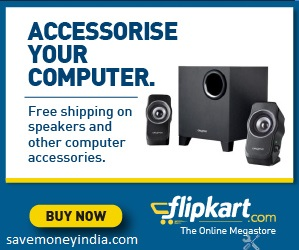 computer-accessories