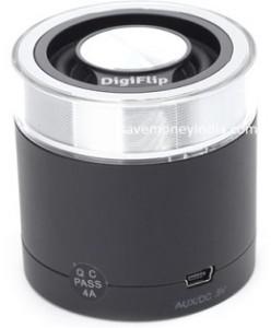 digiflip-ps004