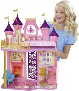 disney-princess-royal-castle