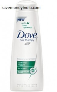dove-split